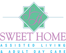 Sweet Home Assisted Living